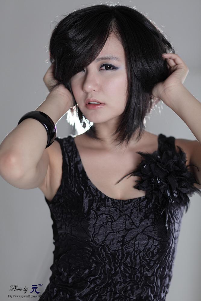 Guru Les Cantik Hot Download Bokep Indonesia  Hot Girls Wallpaper