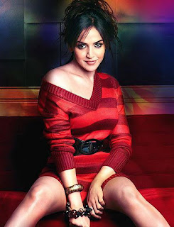 artis sexy india