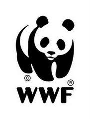 WWF Teramo
