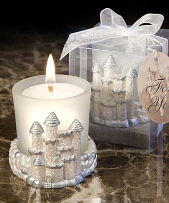 Fairytales Wedding Decoration