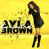 Alya Brown Available