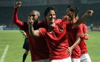 irfan bachdim aff cup 2010
