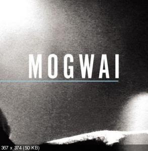 mogwai - special moves 2 - fanzine