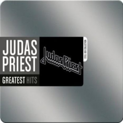 "A imagem  ""http://3.bp.blogspot.com/_hCMQNQrz5OQ/Sy_GwJZ5OLI/AAAAAAAAD64/-KecwcUkSLU/s400/Judas-Priest-Greatest-Hits-463704.jpg""  contém erros e não pode ser exibida."