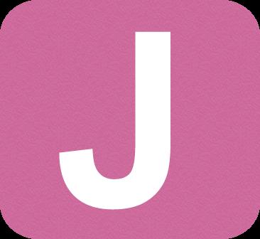 J-Eje_Ambiental