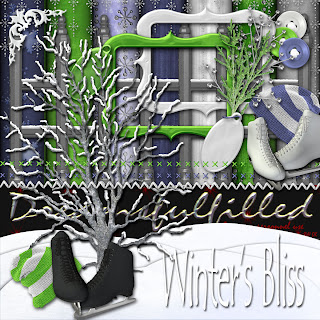 http://feedproxy.google.com/~r/Dreamsfulfilled/~3/7PhfCLoBV0c/winter-bliss-element-2.html