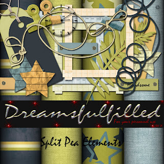 http://mydreamfulfilled.blogspot.com