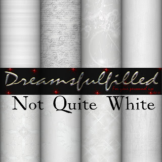 http://feedproxy.google.com/~r/Dreamsfulfilled/~3/BGHCCRnrzd8/not-quite-white.html