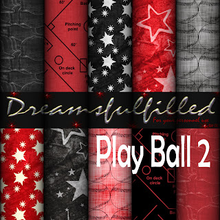http://feedproxy.google.com/~r/Dreamsfulfilled/~3/FYxDH071HPM/play-ball-red-and-black.html