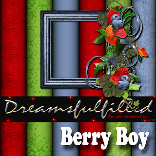 http://feedproxy.google.com/~r/Dreamsfulfilled/~3/qDqoDnBNTDo/berry-boy.html
