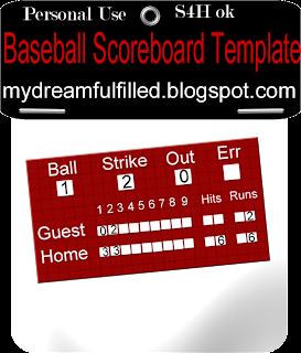 http://feedproxy.google.com/~r/Dreamsfulfilled/~3/JH31ugZ3f7o/baseball-scoreboard-template.html