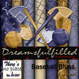 http://feedproxy.google.com/~r/Dreamsfulfilled/~3/MW6VNuofuFQ/baseball-blues-elements.html