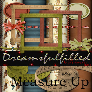 http://feedproxy.google.com/~r/Dreamsfulfilled/~3/AbQskUAMf9Y/measure-up-elements.html