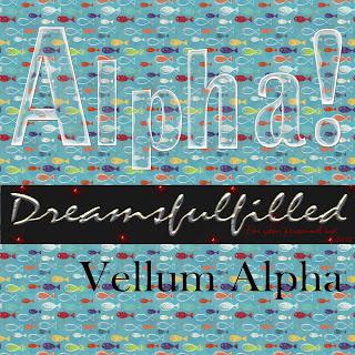 http://feedproxy.google.com/~r/Dreamsfulfilled/~3/lVlu6AtRZZ4/vellum-alpha.html