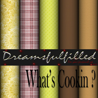 http://feedproxy.google.com/~r/Dreamsfulfilled/~3/4wn5JO9_ifo/whats-cookin-paper-2.html