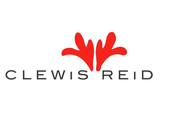 Clewis Reid