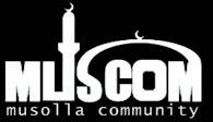 MUSCOM