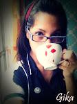 *A garota do chá*