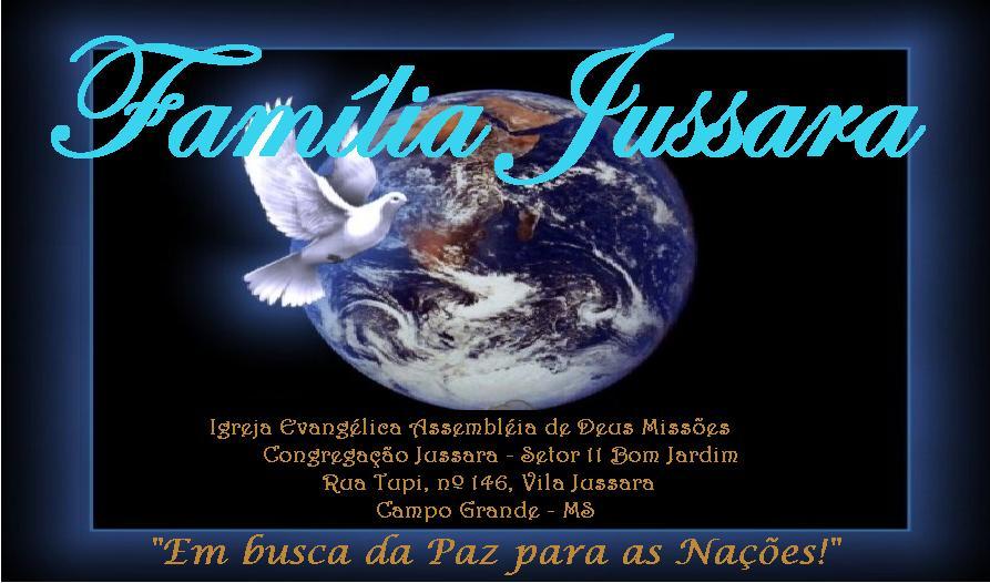 Família Jussara