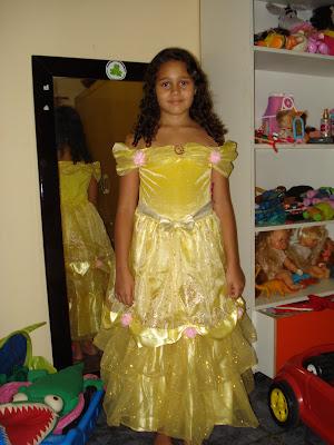 Fantasia model sweet babies fantasia models mya aiy daisy ceja rosy