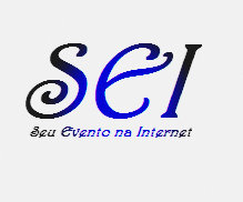 Seu Evento na Internet