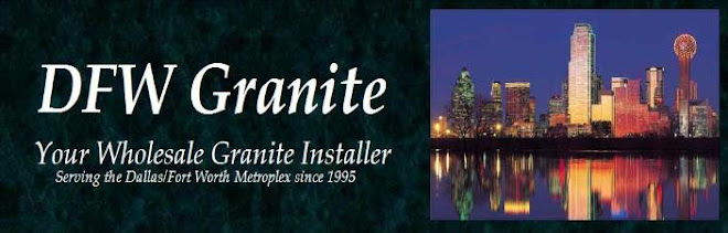 DFW Granite Dallas Fort Worth Tx Finest Kitchen Granite Counter Tops