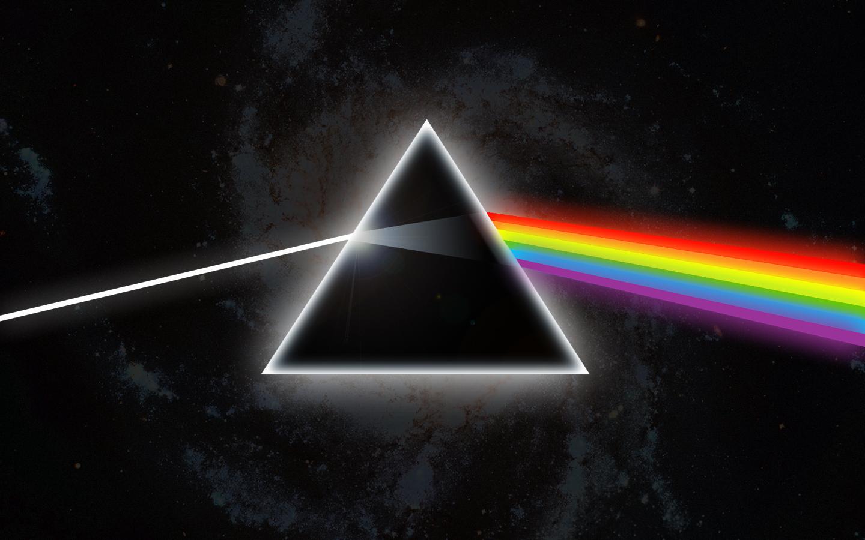 http://3.bp.blogspot.com/_hDIn2CXcmW0/TVFl2LmA6BI/AAAAAAAAAE0/WSVPXZgWh3E/s1600/Pink-Floyd-pink-floyd-10566698-1440-900.jpg