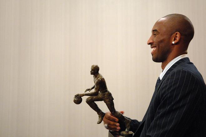 Kobe Bryant Pictures. kobe bryant 5 rings wallpaper