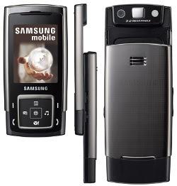 Hp Samsung Bm Murah Palembang