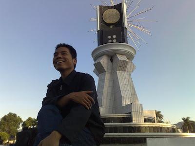 foto Kang Iwan Susanto, Majalengka