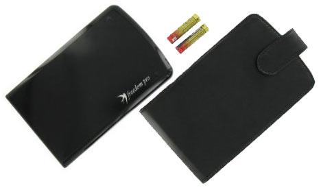 wireless mouse keyboard combo xp