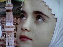 Musulmanka