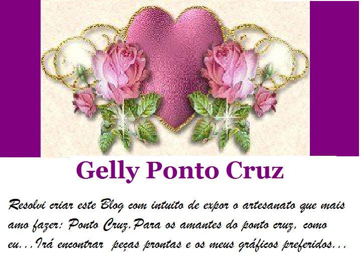 Gelly Ponto Cruz