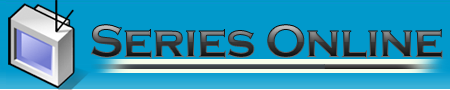 Series Online   TV Series   Series Television
