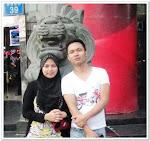 Me n My Husben