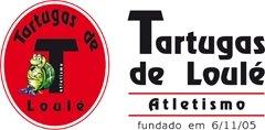 TARTUGAS DE LOULE