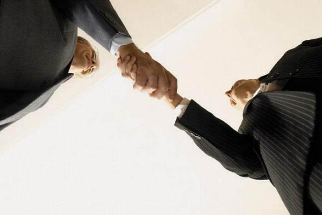 ¿Cómo será el emprendedor 2014?