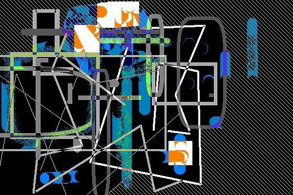 Abstract [ IIX ]