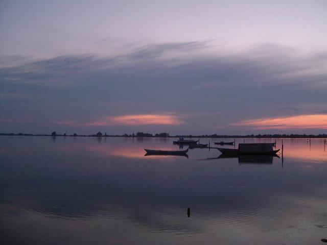 Λιμνοθαλασσα Μεσολογγιου 2 [ σειρα ]