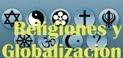 Religiones y globalización