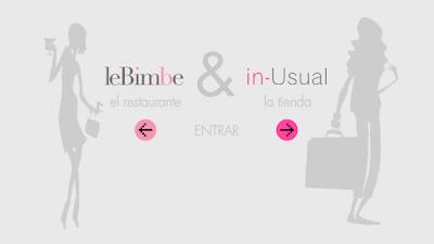 El Networking en el mundo femenino, tendencia en Barcelona
