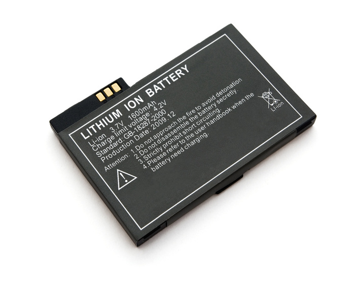 - Como alargar la vida de tus baterías de ion de litio -