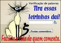Blog Um Gato Mia