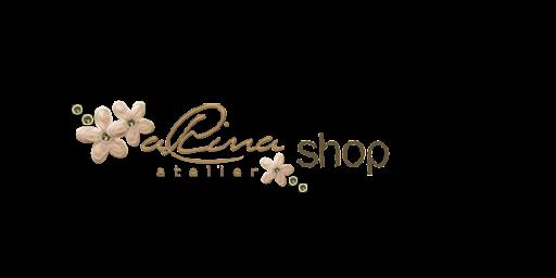 arina shop
