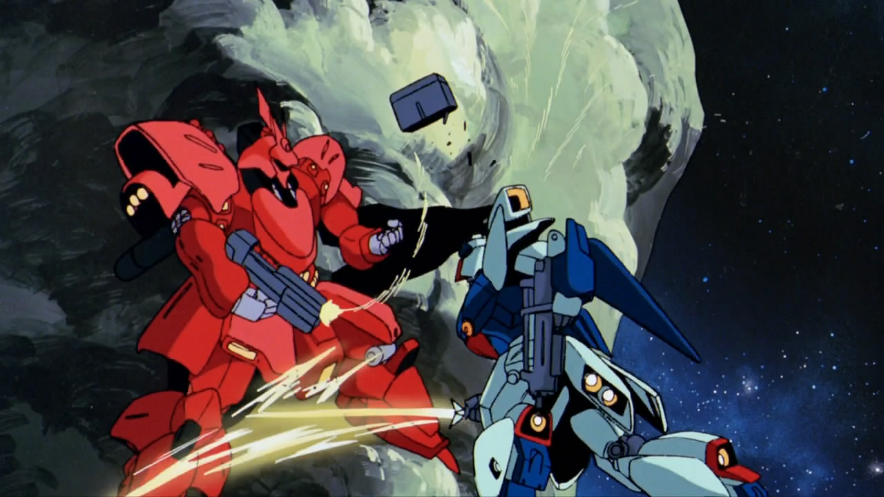 char%27s+counterattack+re-gz+vs+sazabi.jpg