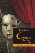 Crime la Elsinore