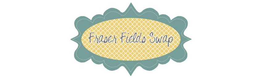 Fraser Fields