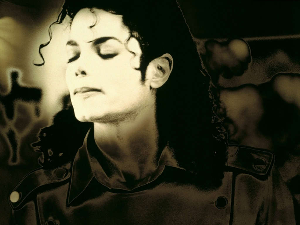 http://3.bp.blogspot.com/_hEeDlsg8wA4/TUZkxXZTgvI/AAAAAAAADJ4/CsXdFnyoJsw/s1600/1246341639_1024x768_michael-jackson-who-is-it.jpg