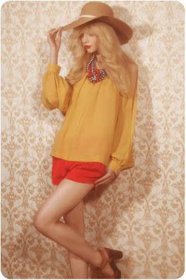 70's glam fashion shoot, farrah fawcett hair, 1970's hair