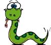 fun python icon